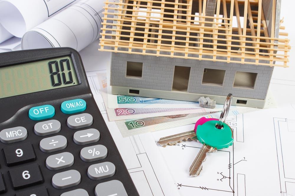 Ubezpieczenie domu w budowie. Na co zwrócić uwagę