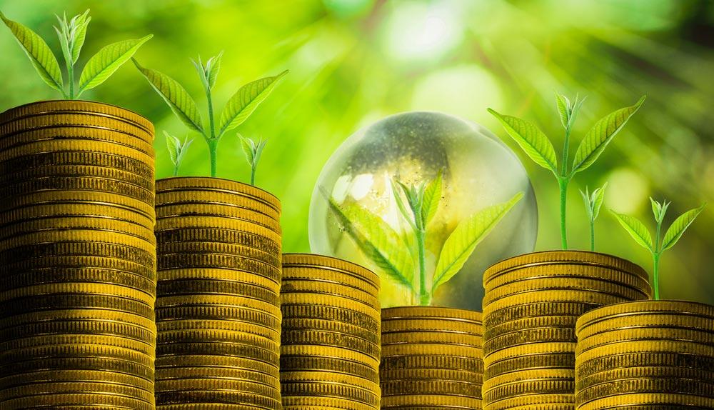 Ubezpieczenie na życie z funduszem inwestycyjnym