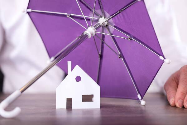 opcje dodatkowe przy ubezpieczeniu domu