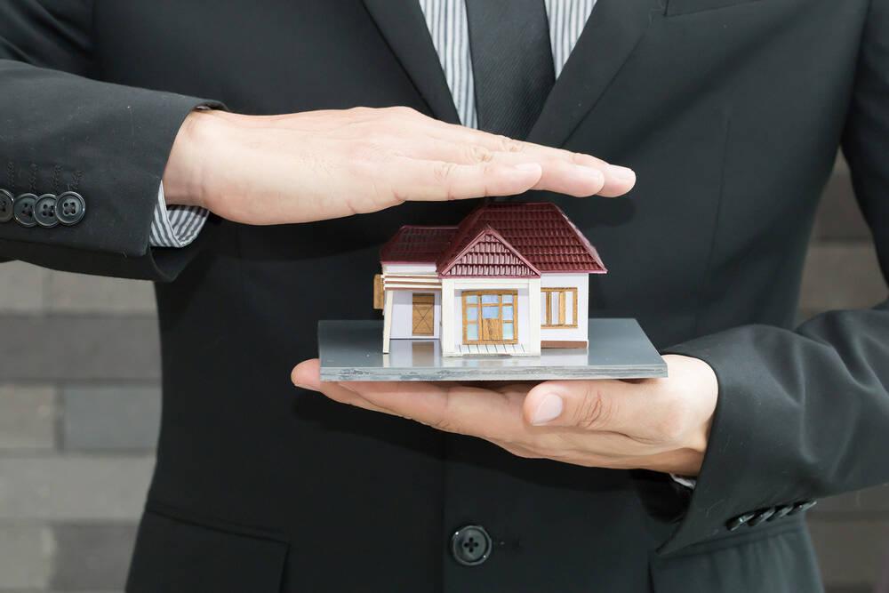 ubezpieczenie domu - na co zwracać uwagę przy wyborze oferty?