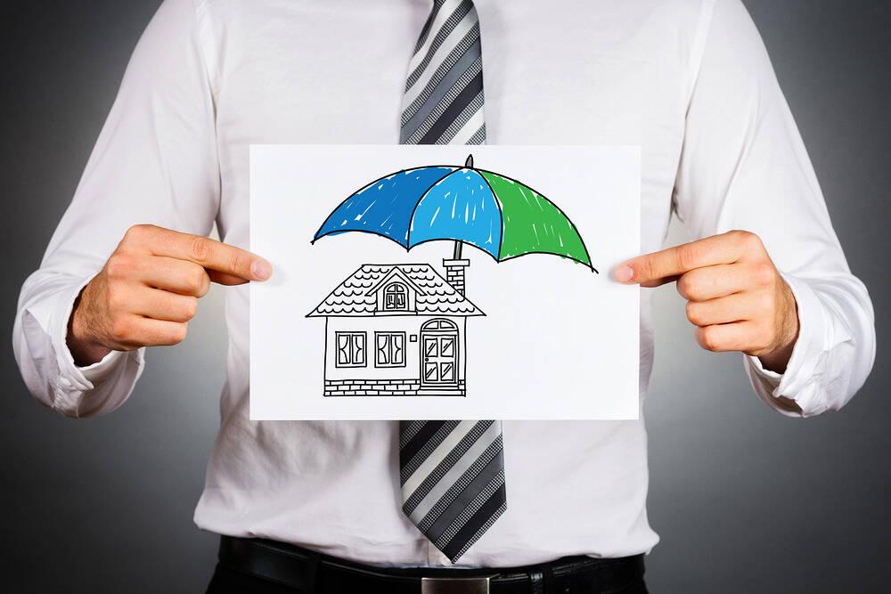 ubezpieczenie domu od klęsk żywiołowych zakres i możliwość ubezpieczenia