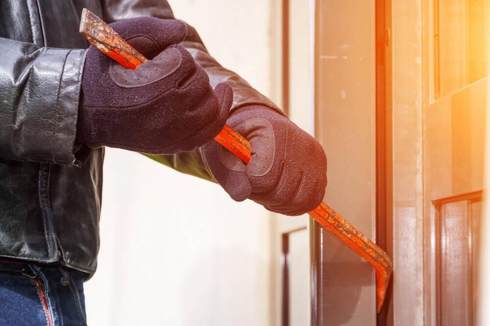 Ubezpieczenie kradzieży a kradzież z włamaniem