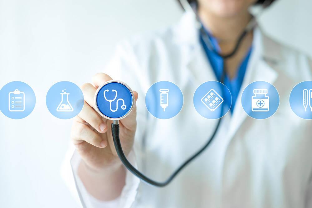 Ubezpieczenie życia a ubezpieczenie zdrowia