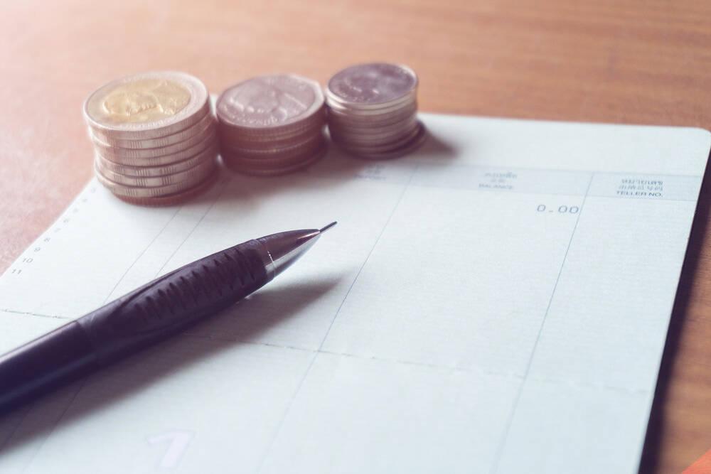 Konta osobiste – porównanie ofert wiodących banków