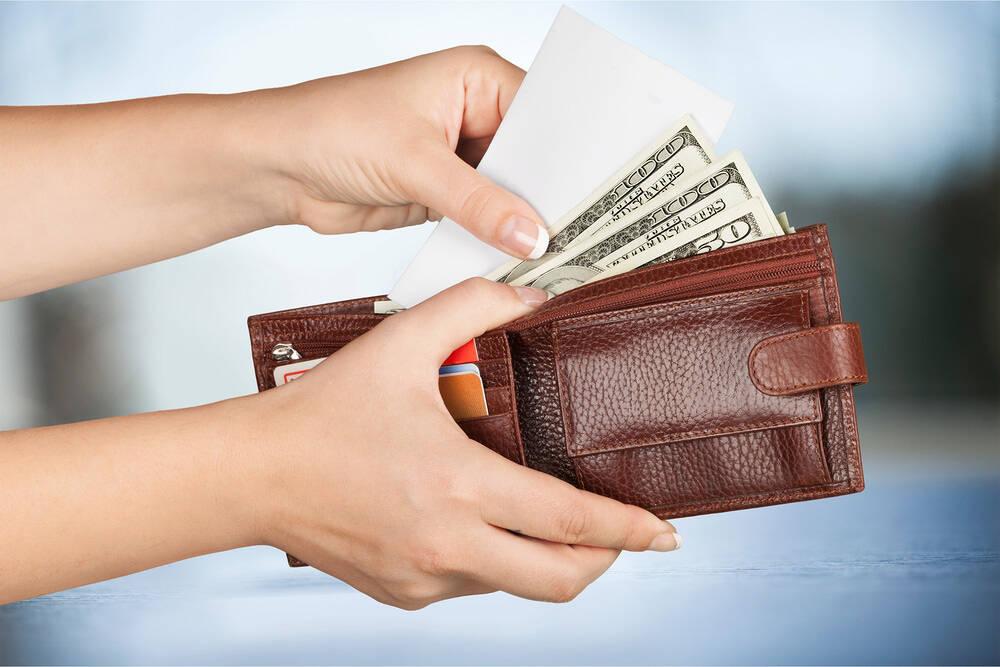 Kredyty gotówkowe - zmiany w 2017r