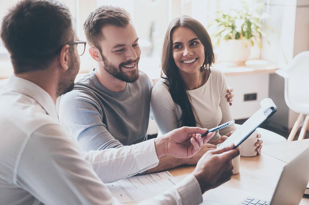 Kredyty hipoteczne - najważniejsze zmiany w 2017