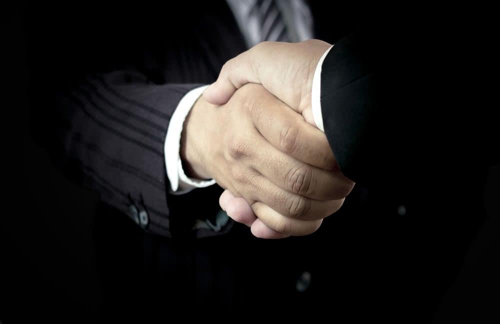"""Banki oferują kredyt """"na start"""" dla nowych przedsiębiorców. Czy faktycznie możesz uzyskać kredyt inwestycyjny lub obrotowy?"""