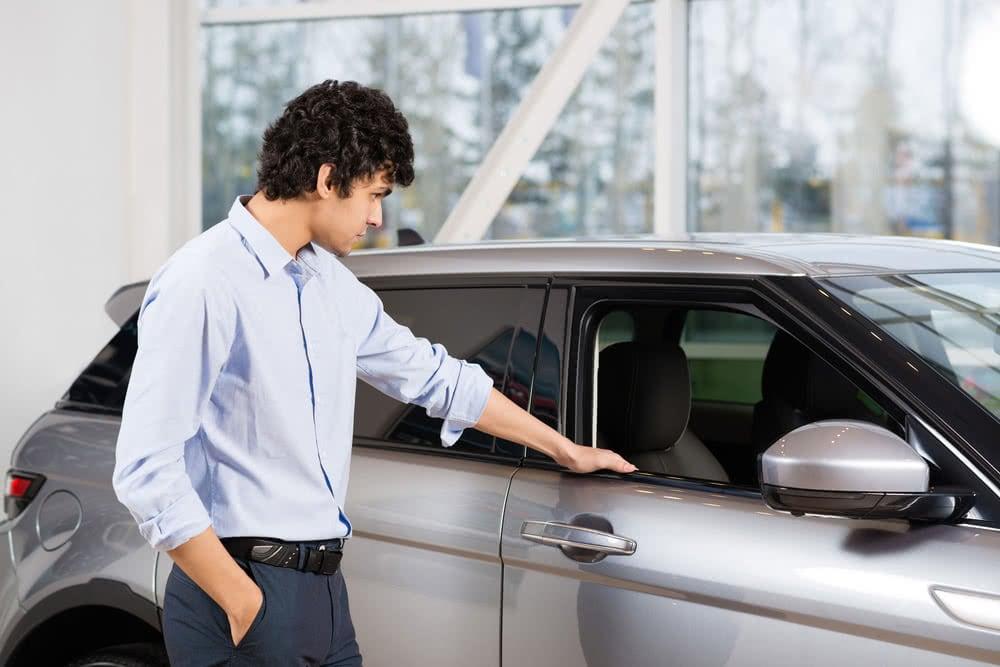 Spada akcyza na auta luksusowe. A co ze stawkami ubezpieczenia?