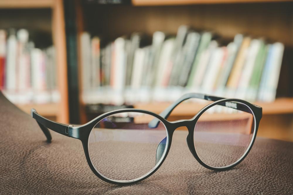 Ubezpieczenie okularów korekcyjnych