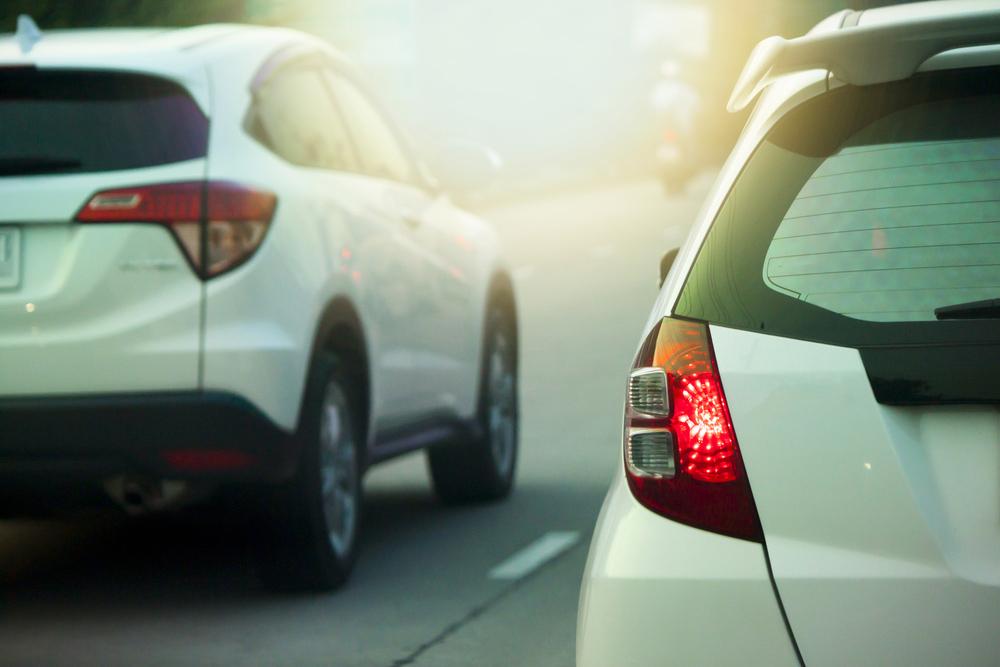 Ubezpieczenie samochodu z pojazdem zastępczym