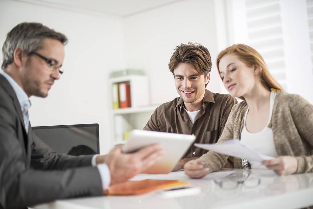 Kredyt gotówkowy - jak zarabiają banki?