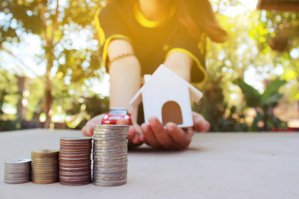 Cesja polisy ubezpieczeniowej na bank - przewodnik po kredycie hipotecznym