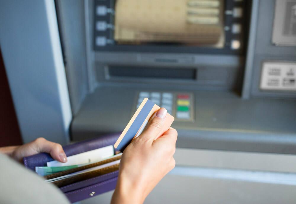 Jak zwiększyć anonimowość transakcji?