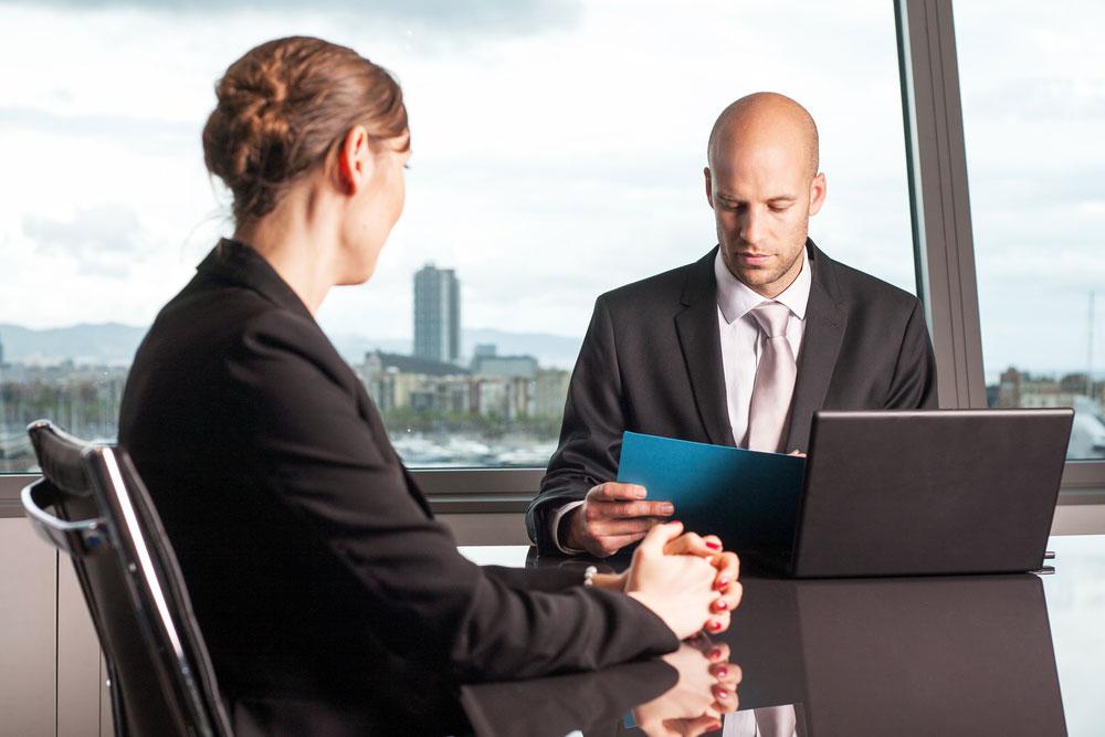 Procedura przyznawania kredytu gotówkowego