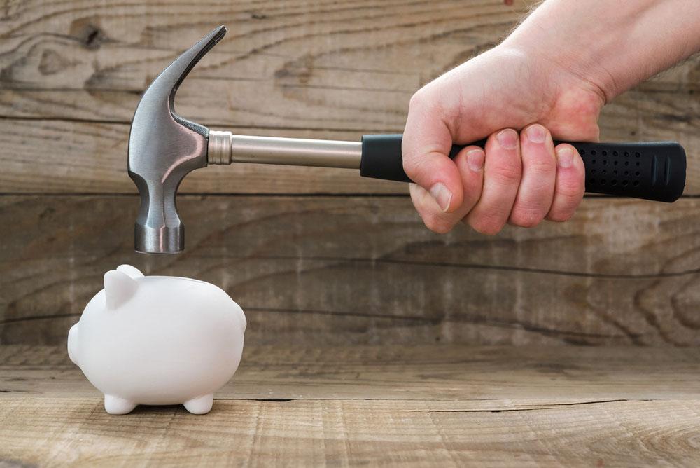 Zdolność kredytowa a kredyt hipoteczny