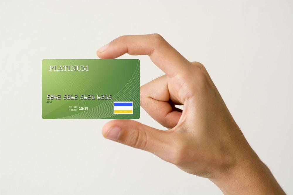 Dlaczego warto ubezpieczyć kartę płatniczą?