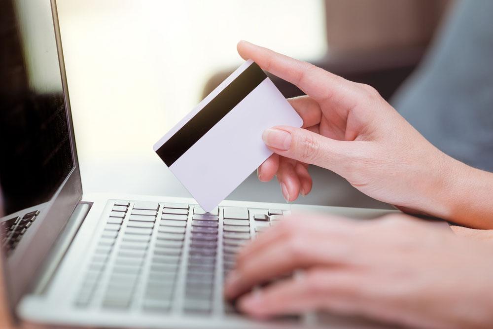 Bezpieczeństwo bankowości mobilnej