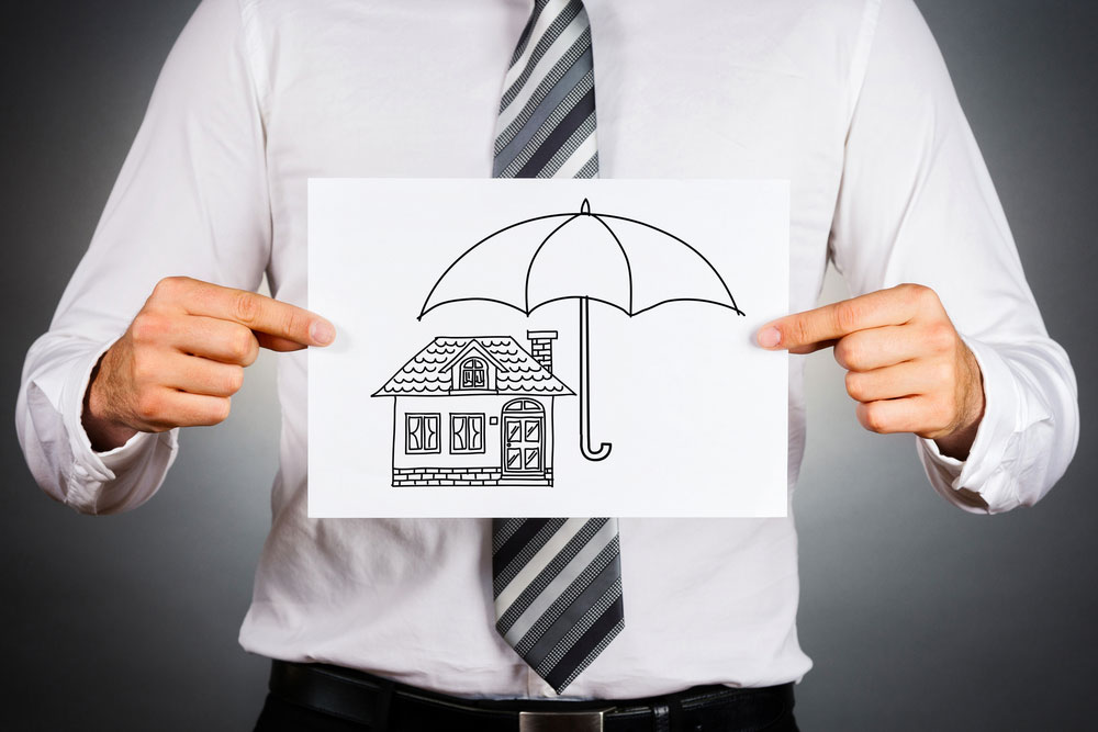 Ubezpieczenia nieruchomości - wyłączenia od odszkodowania