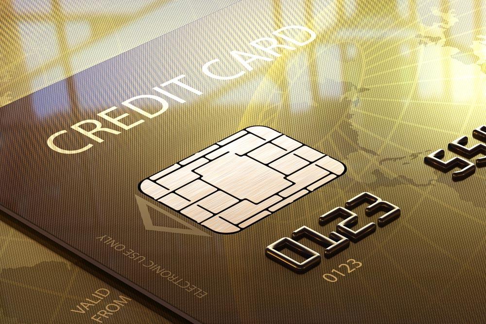 Zastrzeganie kart płatniczych