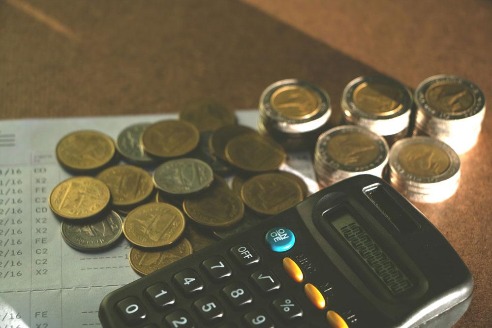 Zlecenie stałe i polecenie zapłaty – przewodnik