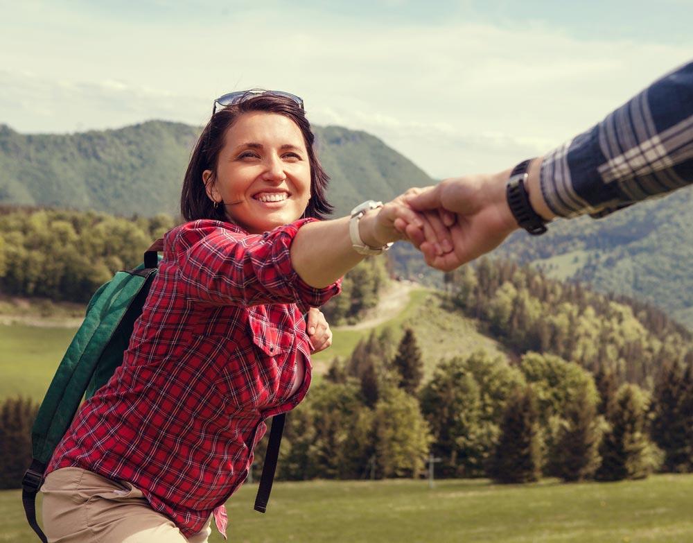 Zmiany w ubezpieczeniu turystycznym po Brexicie