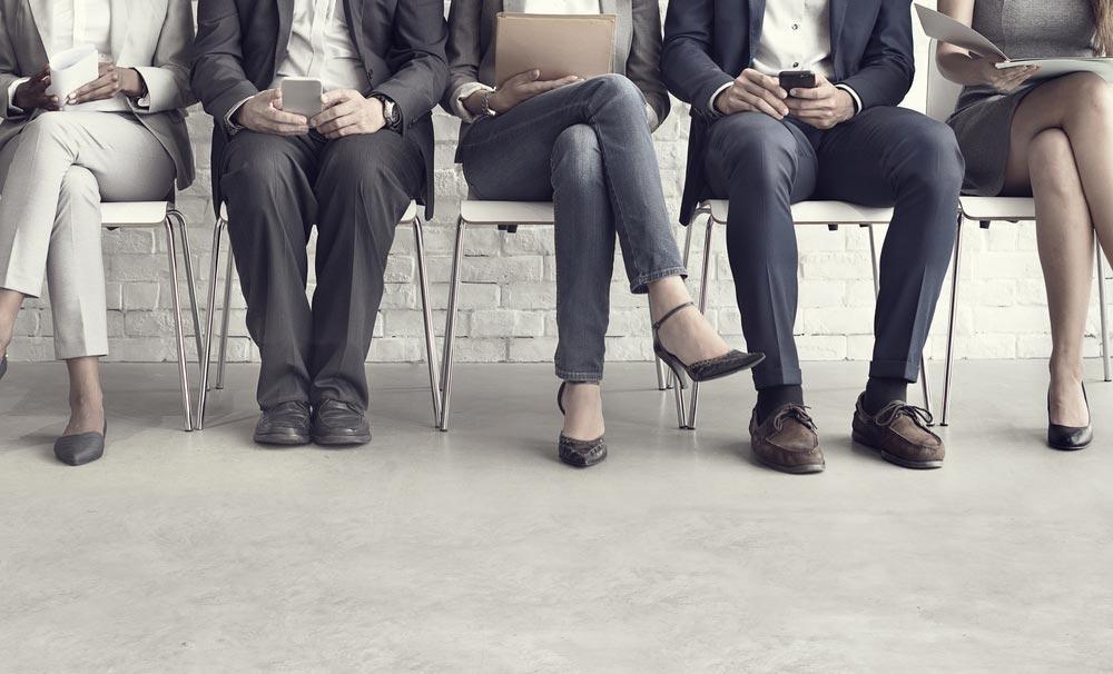 5 najczęstszych powodów odmowy kredytu hipotecznego