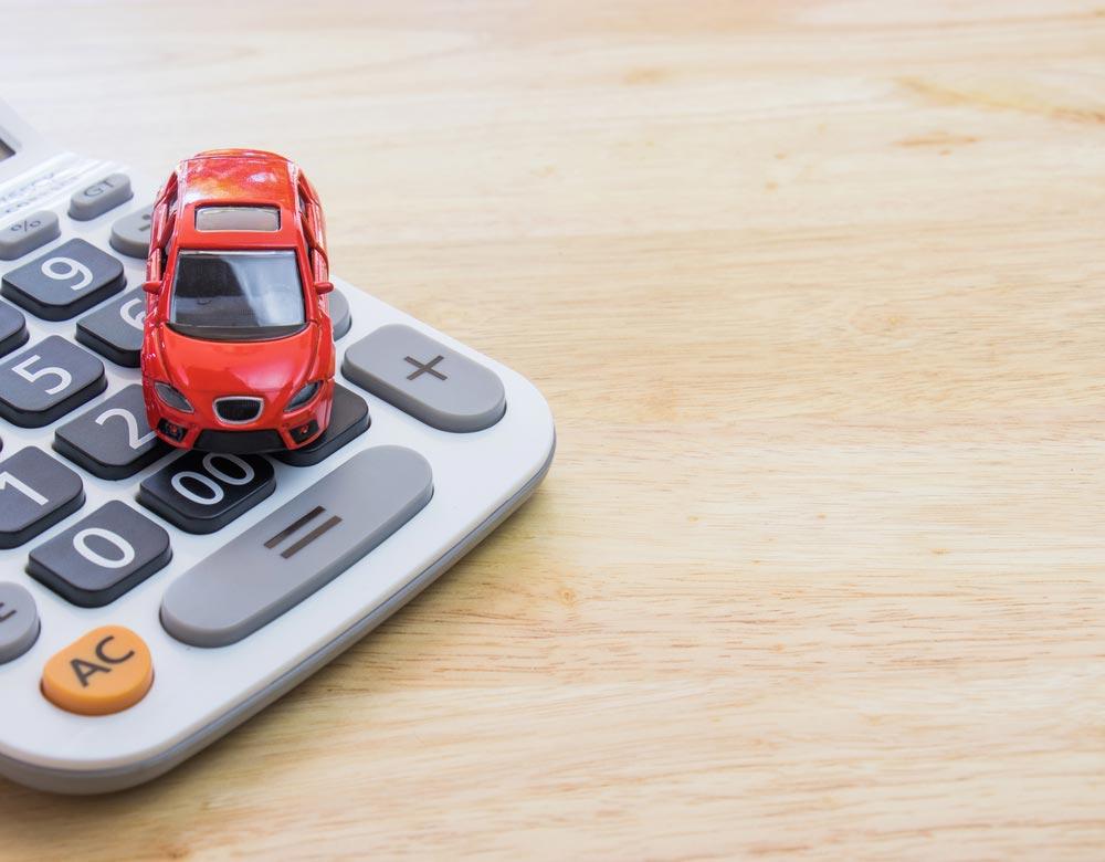 5 rad jak obniżyć koszt ubezpieczenia samochodu