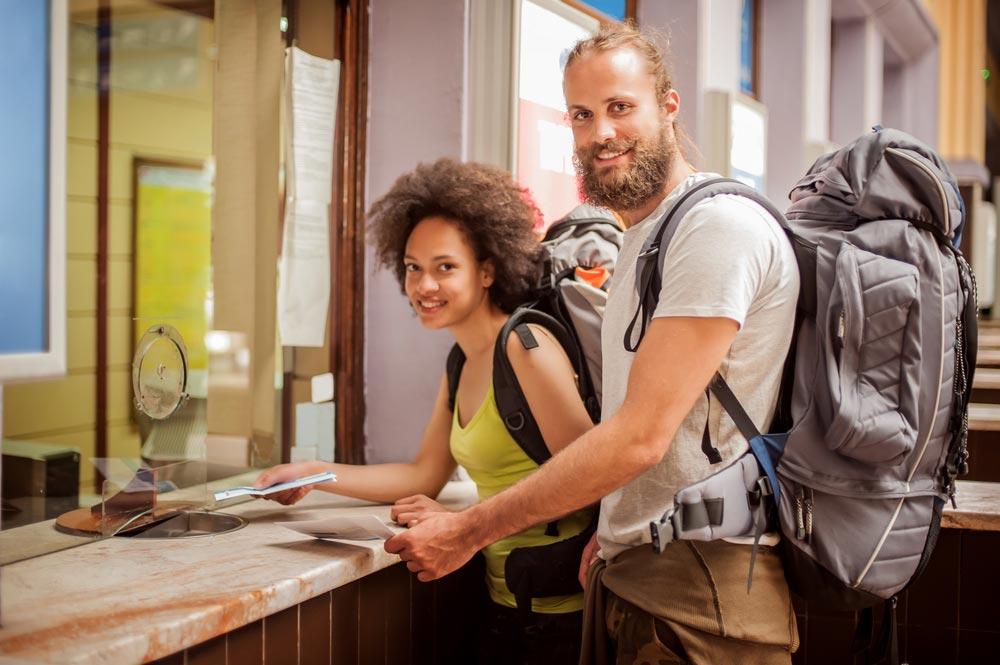 Czym jest Turystyczny Fundusz Gwarancyjny?