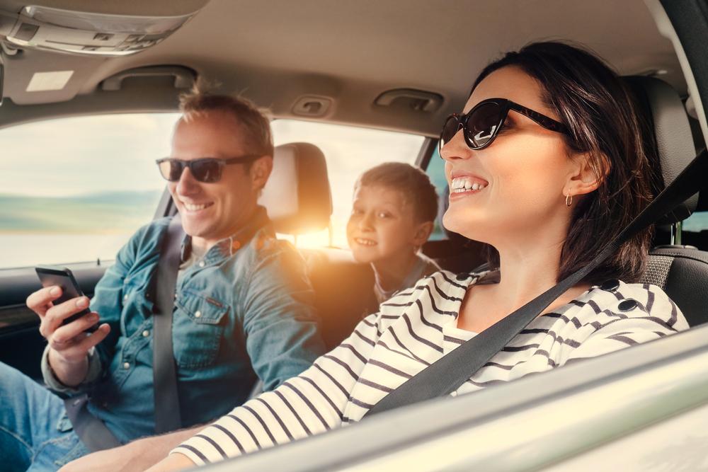 Czym różni się gwarancja od ubezpieczenia samochodu?