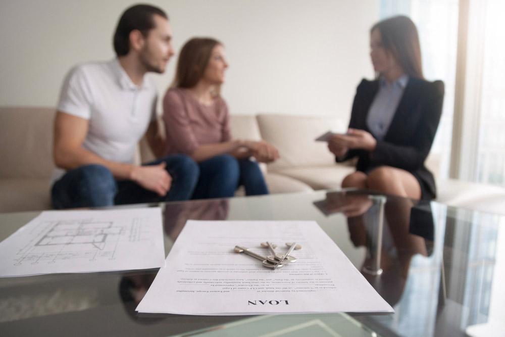 Jak skutecznie przyspieszyć otrzymanie zgody kredytowej?