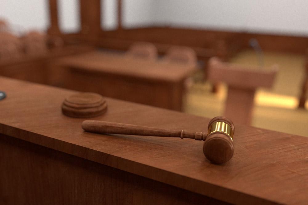 Klienci polisolokat wygrali w sądzie - sprawa Towarzystwa Ubezpieczeniowego Generali