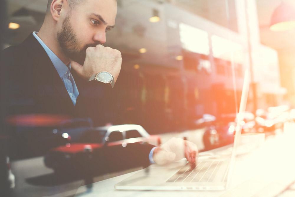 Kradzież w ubezpieczonej firmie - czyli na co możesz liczyć