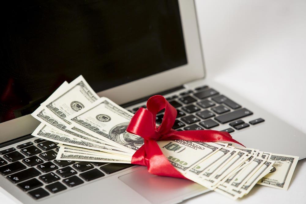 Lokaty tradycyjne a e-lokaty - co się bardziej opłaca?