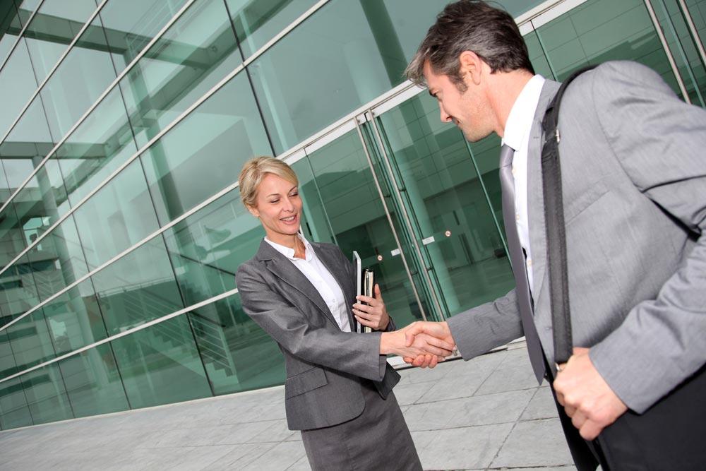 Pożyczki dla stałych klientów banku - czy to opłacalne