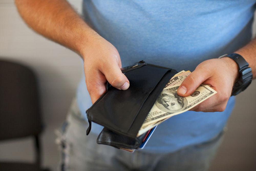 Porównywarka kredytów - co musisz o niej wiedzieć
