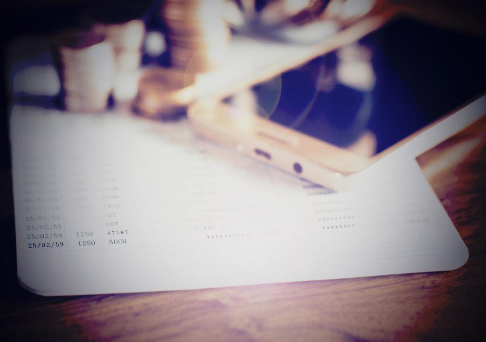 Promocja za polecenie konta bankowego - przegląd dostępnych ofert