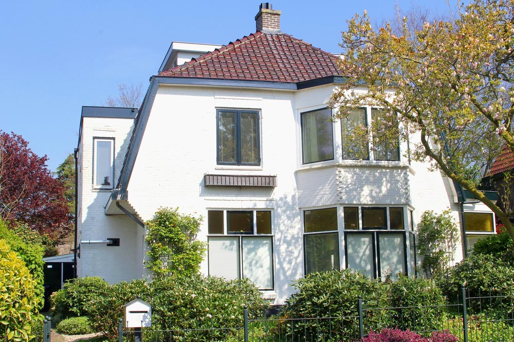 Ubezpieczenie domu z ogrodem - gdzie kupić