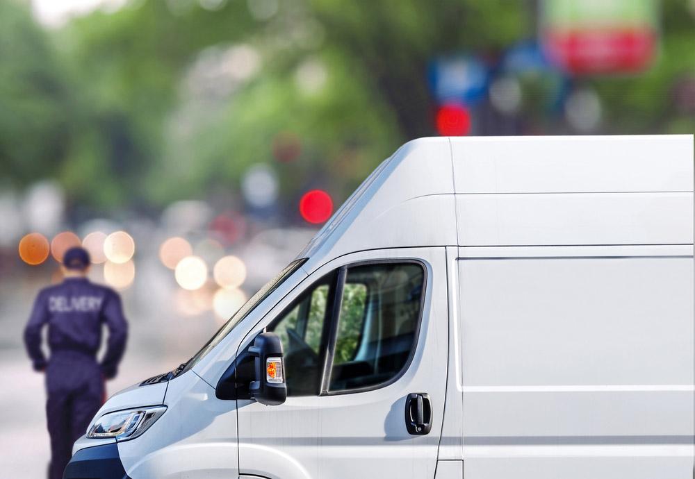 Ubezpieczenie samochodu firmowego - czy warto