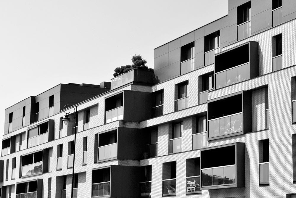 Umowa przedwstępna a kredyt hipoteczny