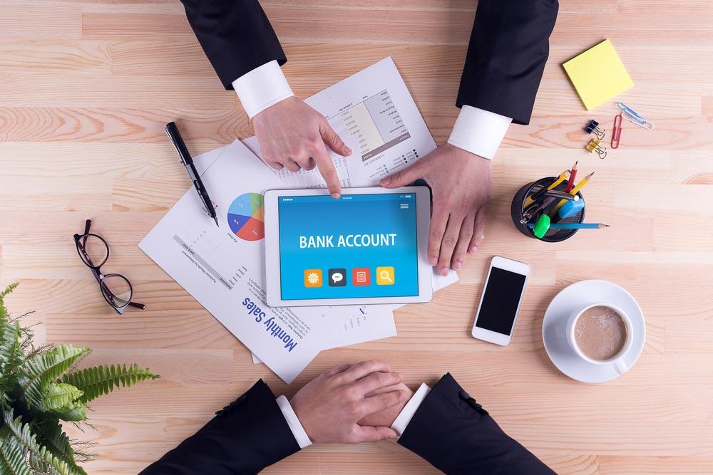 Umowa rachunku bankowego - na co zwrócić uwagę przy jej zawieraniu