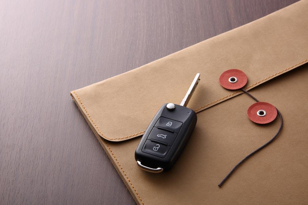 Zalety ubezpieczenia drugiego samochodu w tej samej firmie