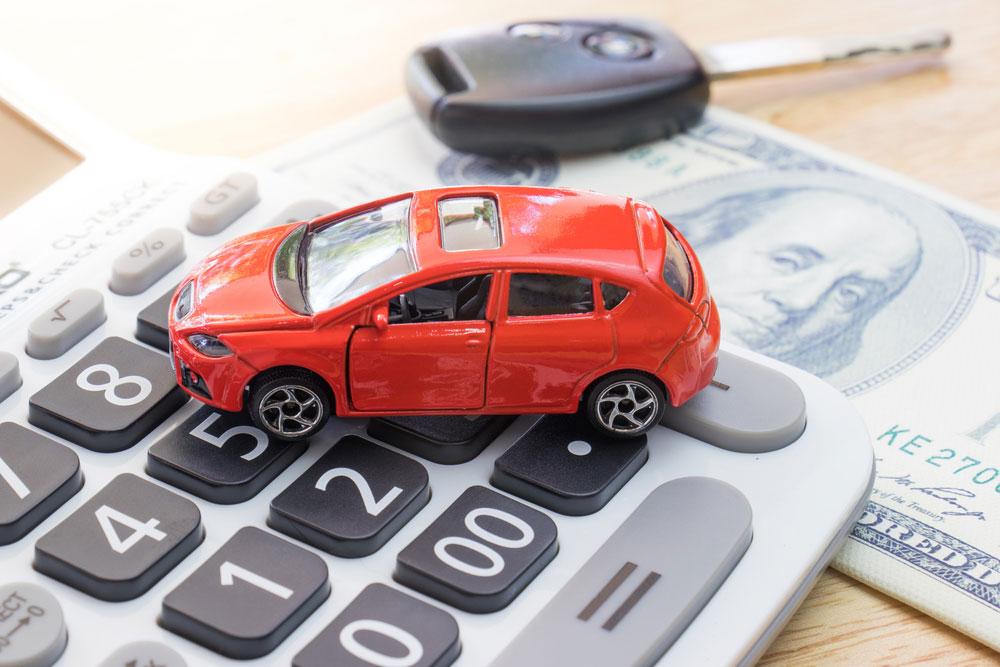 Dlaczego kierowcy płacą coraz więcej za ubezpieczenie OC?