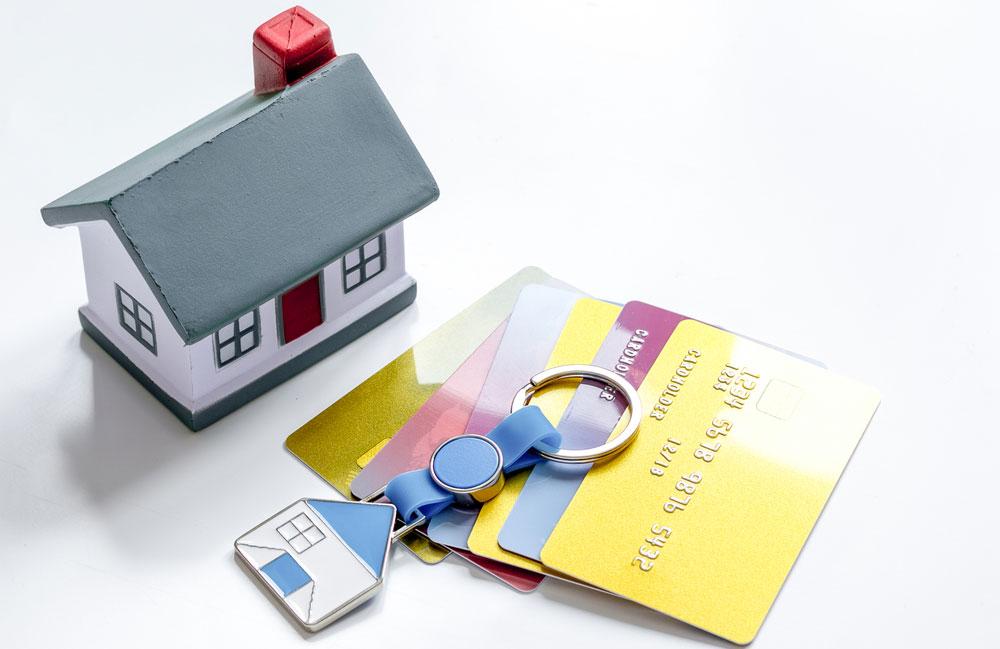 Kredyt hipoteczny: 5 najpopularniejszych mitów