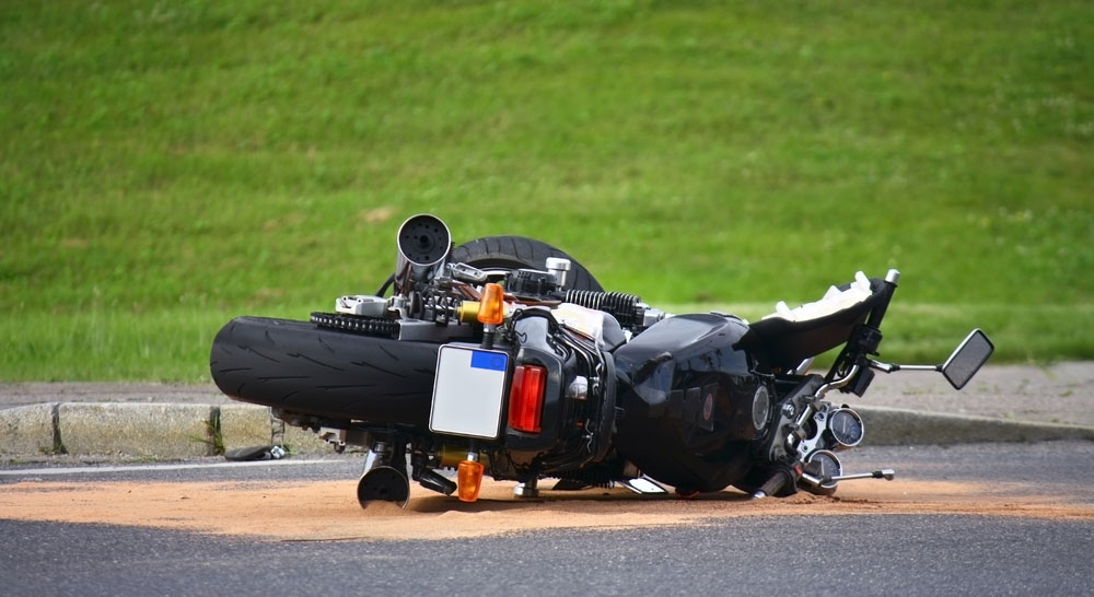 Ranking ubezpieczeń OC i AC dla motocykli