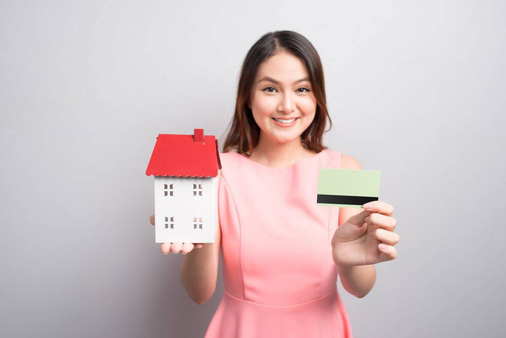 Wakacje kredytowe, czyli zawieszenie kredytu