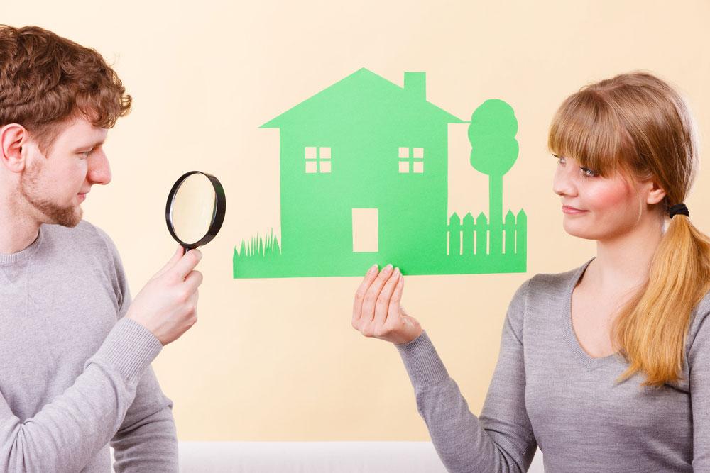Ile trzeba zarabiać, żeby zostać beneficjentem kredytu hipotecznego