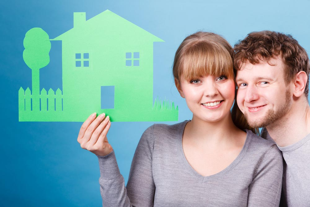 Kredyt hipoteczny krok po kroku - ile trwa procedura