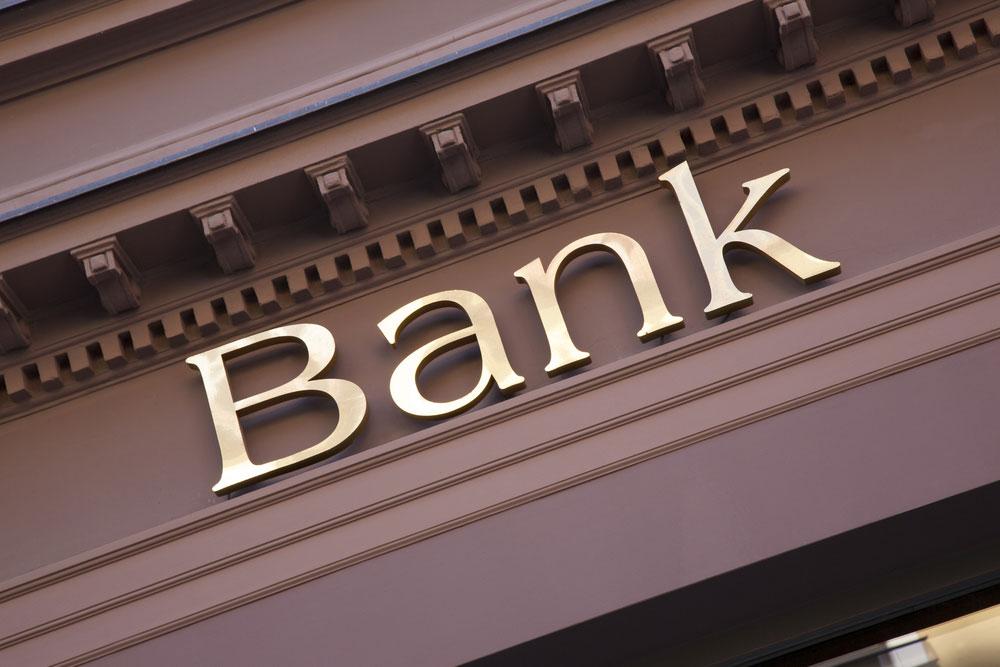 Promesa kredytowa, czyli obietnica banku