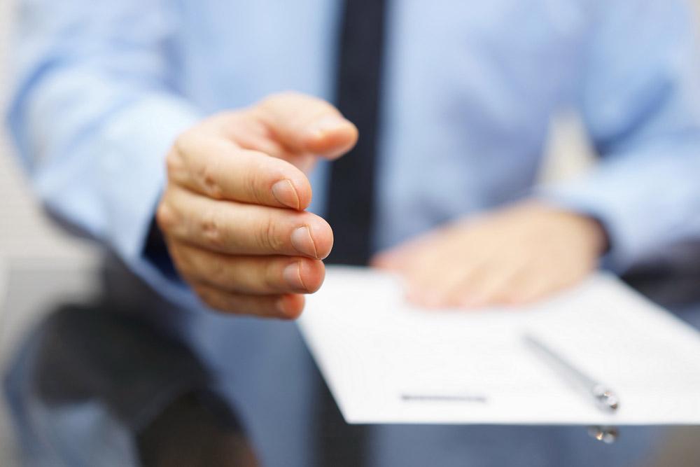 Skargi na ubezpieczycieli w 2016 r.- główne przyczyny