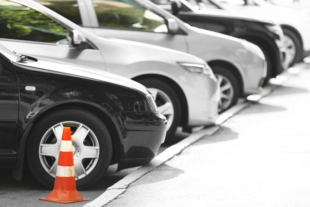 Telematyka a ubezpieczenie samochodu